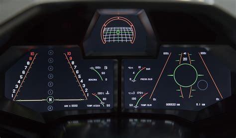 lamborghini reventon speedometer lamborghini sesto elemento speedometer image 273