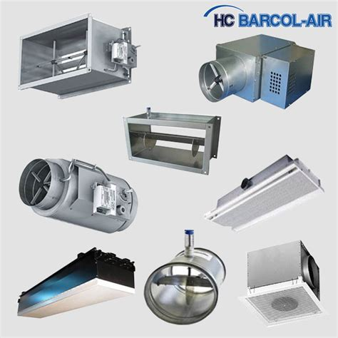 induction units air conditioning induction units air conditioning 28 images ltg induction unit for sill installation qhg buy