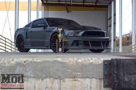 Car Modification Experts by Modbargains Winner Winner Two Modification Experts