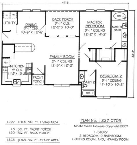 unique 2 bedroom house plans remarkable 17 best images about house plans on pinterest
