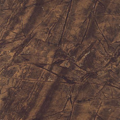 formica 180fx 3477 rainforest brown sheet laminate