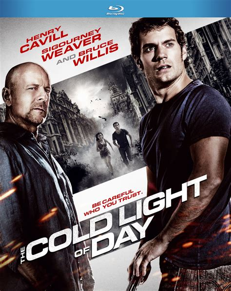 film one day dvd the cold light of day dvd release date january 29 2013