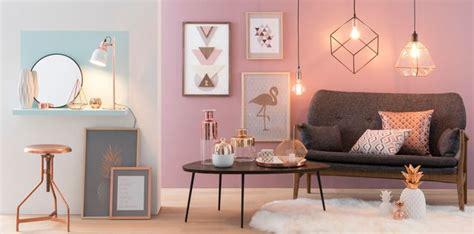 Interior Paint Ideas Home nouveaut 233 s maisons du monde les collections automne