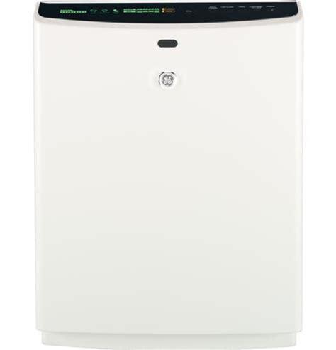 ge energy star  air purifier afhcam ge appliances
