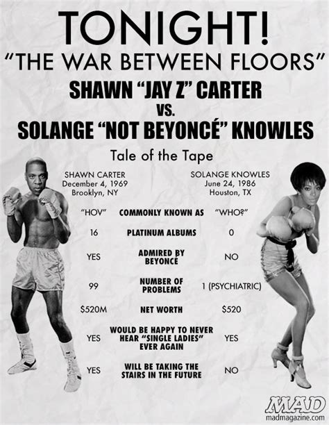 s day lyrics solange beyonc 233 statement on z and solange fight lyrics genius