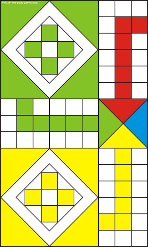 board free free ludo board free printable boards by