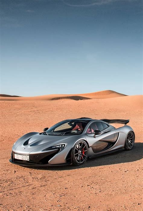 Hyperbike Ultimate Hybrid Is Fast As A Car by 25 Best Ideas About Mclaren P1 On Cars