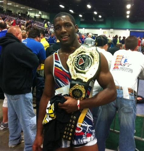 swingdiego 2010 chions jj 1st place winners sc wrestling news 2011 2012