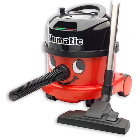 Henry Vaccum Cleaners numatic ppr240 provac quot henry quot vacuum cleaner ebay