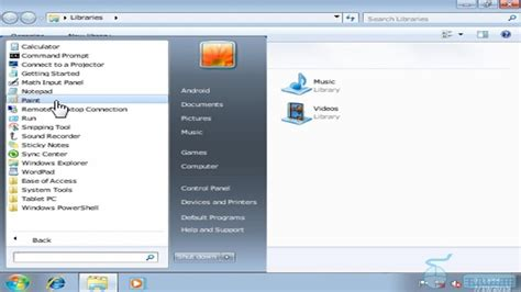 aptoide laptop jpcsim download apk for android aptoide