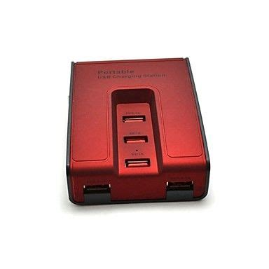 best 25 usb charging station ideas on pinterest top 25 ideas about ipad pos accessories on pinterest
