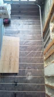 insulating garage walls gallery