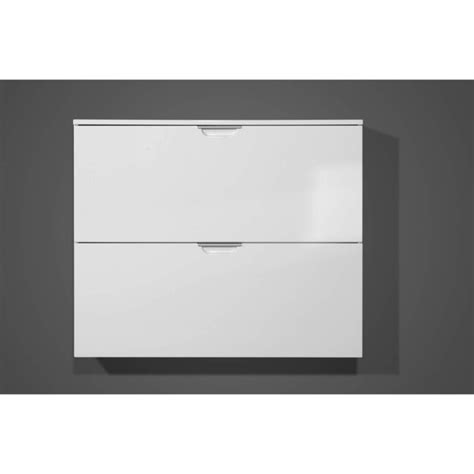 wall mounted shoe cabinet germania event wall mounted shoe cabinet in white 8