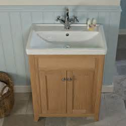 bathroom sink units free standing marlborough 600mm freestanding unit basin