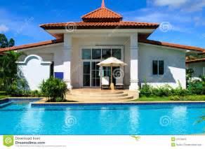 custom dream house plans