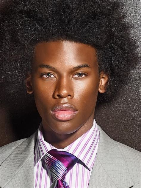 black boy hair punishment 17 best images about afroboys chicosafro on pinterest
