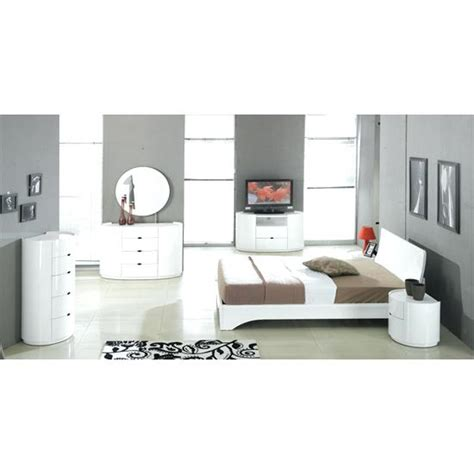 ikea white high gloss bedroom furniture high gloss bedroom furniture high gloss white bedroom