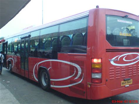 volvo india contact bangalore airport contact number