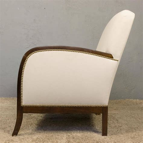 1930s armchairs for sale 1930s armchairs for sale 28 images italian deco