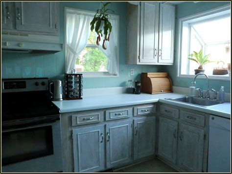 kitchen ideas with white washed cabinets wonderful grey white washed cabinets 102 white washed wood