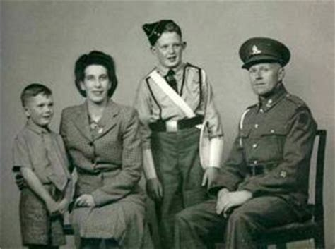 my family for the war series 1 ww2 s war my memories of the second world