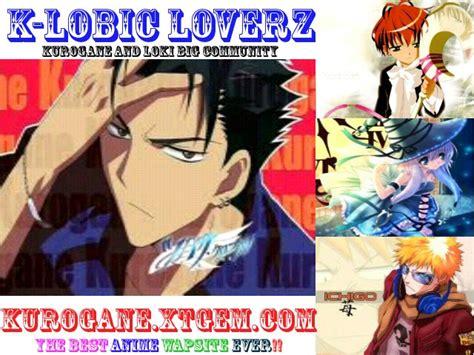 membuat game wapka download ost anime k pop j music dengan bitrate