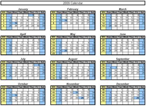 microsoft vacation calendar template printable calendar