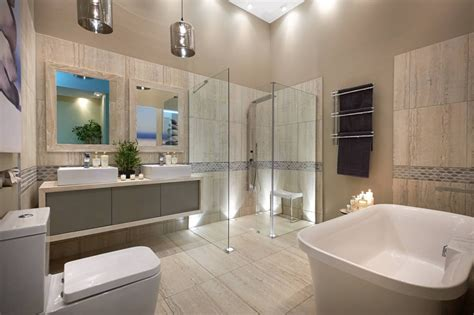 family bathroom design ideas top design tips for family bathrooms