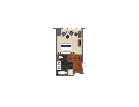 house plan dhsw077565 96 house plan dhsw077565 100 1 car garage plans 100