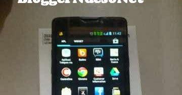 ndeso net harga terbaru review dan spesifikasi andromax i2 lengkap