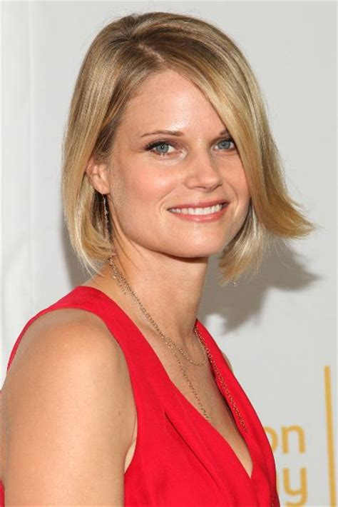 ava crowder hairstyle joelle carter justified short hair hairstylegalleries com