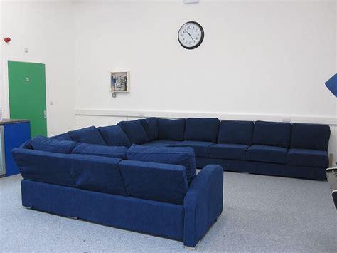 slot together sofa 28 slot together sofa modular sofas buying guide