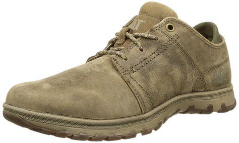 mens boots for sale cheap caterpillar careers tucson sale caterpillar cat footwear