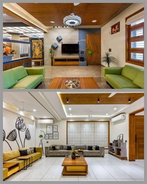 pop designs   perfect home interior
