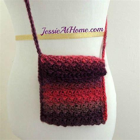 crochet bag written pattern 50 new 2015 crochet accessories patterns crochet