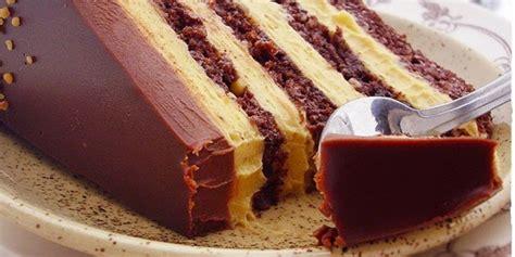 kill me softly testo torta s lješnjacima i karamelom najbolji recepti