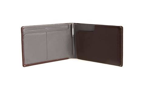 best travel wallet the best travel wallets for travel leisure