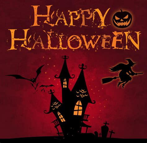 halloween party themes 2015 halloween party themes in 2015 amoyshare