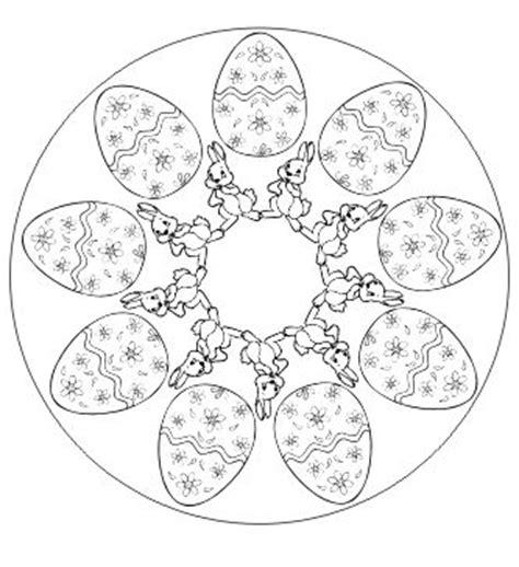 Kostenlose Vorlagen Für Gutscheine Die 25 Besten Ideen Zu Ausmalbilder Mandala Auf Ausmalbilder Erwachsene Malvorlage