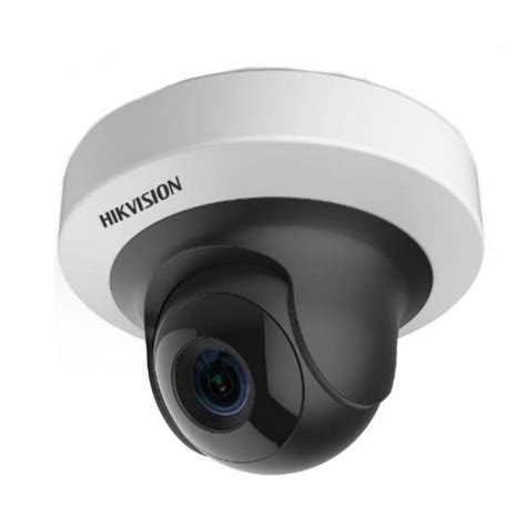 Hikvision Ip Ds 2cd2020f Iw hikvision ds 2cd2f42fwd iw 4mp mini pan tilt network 166 use ip ltd