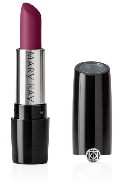 Lipstik Makeover Matte 174 gel semi matte lipstick crushed berry
