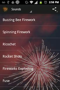 new year firecracker sound effect firework firecracker sounds android apps on play