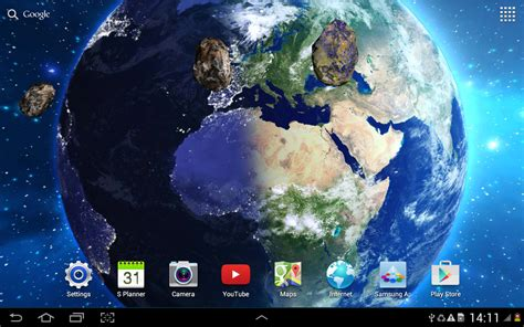 live wallpaper for pc space hd space live wallpaper android apps on google play