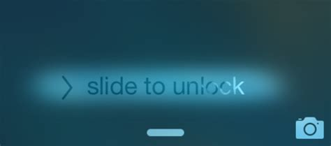 iphone   unlock issue fix iphone stuck