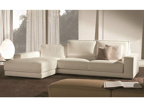 divani bontempi soft divano angolare by bontempi casa design daniele molteni