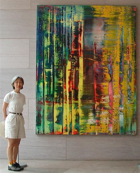 large artwork selecting abstract art for modern interiors modern art