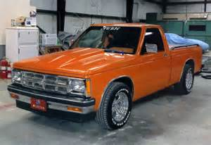 87 chevy s10 engine 87 free engine image for user manual