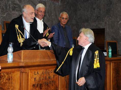 uffici giudiziari bari uffici giudiziari di bari cassano 171 condizioni