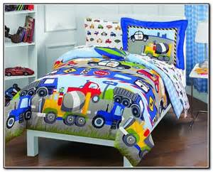 boys bedding sets size beds home furniture design