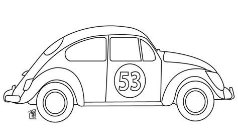 imagenes de carros para colorear chidos archivos dibujos de autos dibujos de vehiculos coches y carros para colorear e imprimir